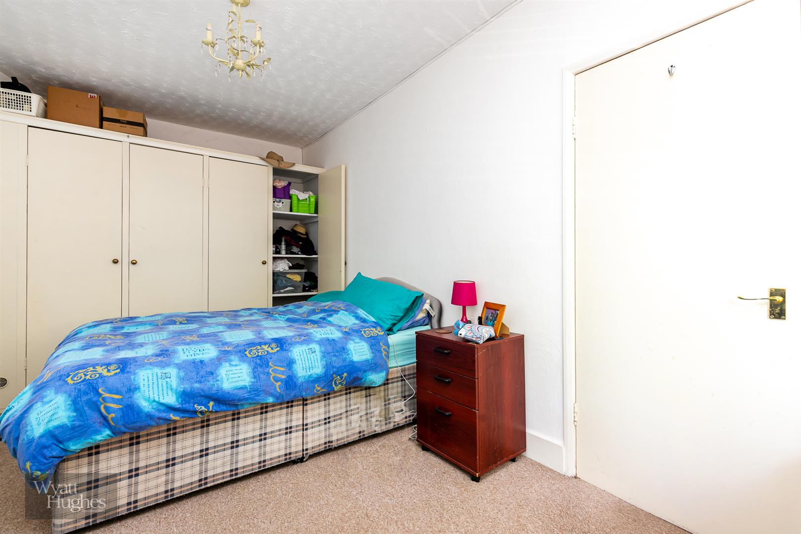 2 bed detached house for sale in West Hill Road, St. Leonards-On-Sea  - Property Image 15
