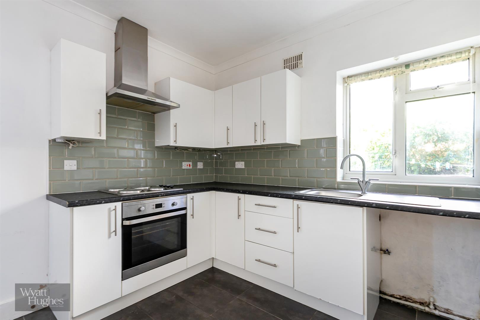 2 bed detached house for sale in West Hill Road, St. Leonards-On-Sea 1