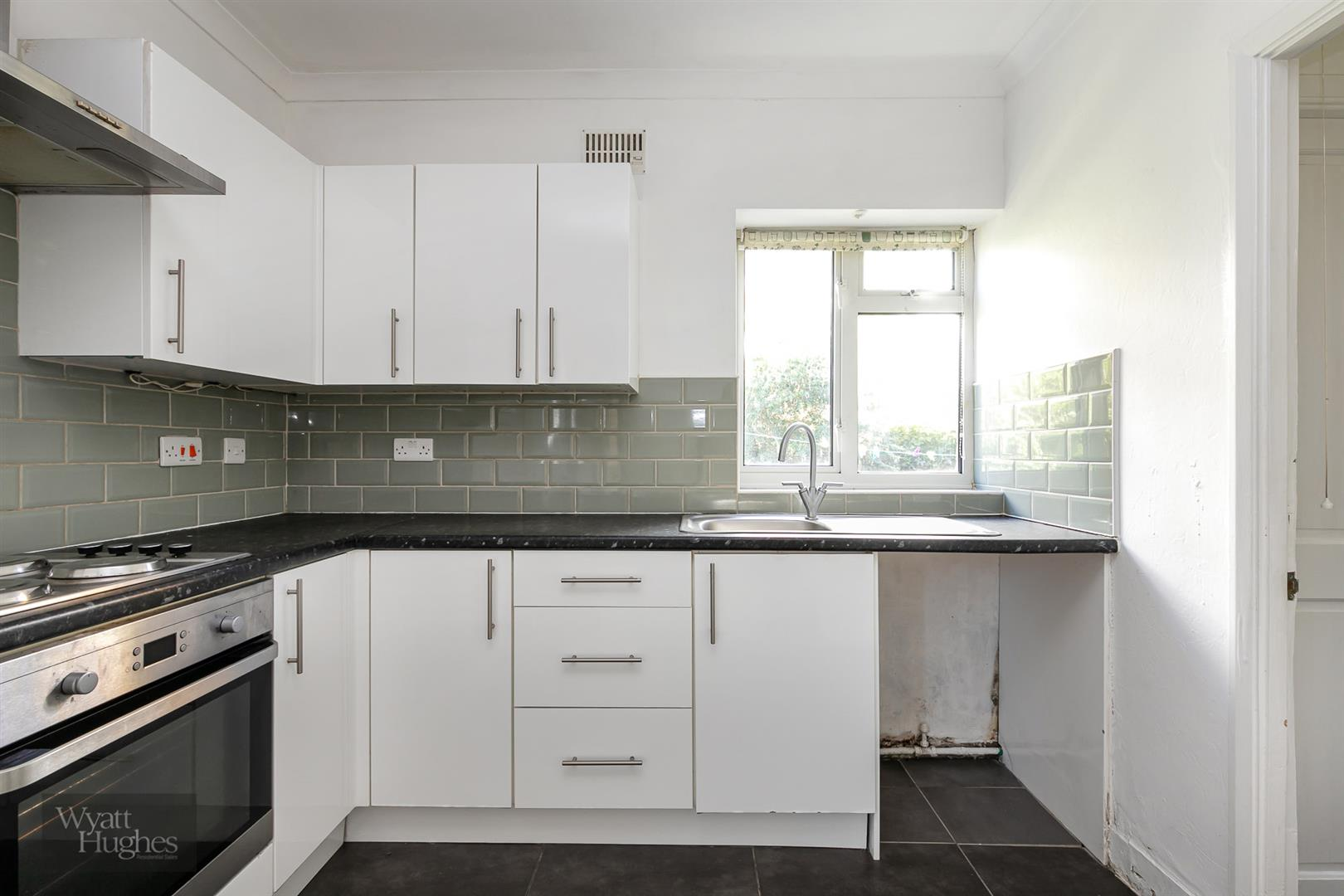 2 bed detached house for sale in West Hill Road, St. Leonards-On-Sea  - Property Image 21