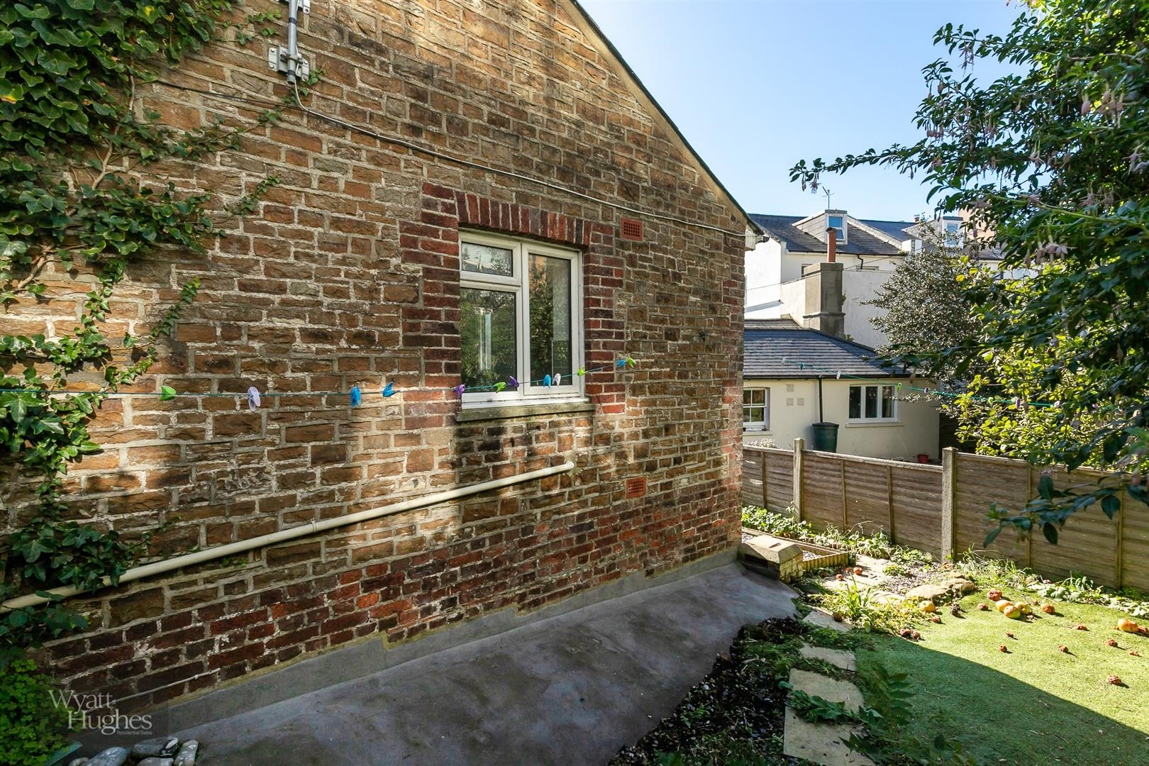 2 bed detached house for sale in West Hill Road, St. Leonards-On-Sea  - Property Image 19