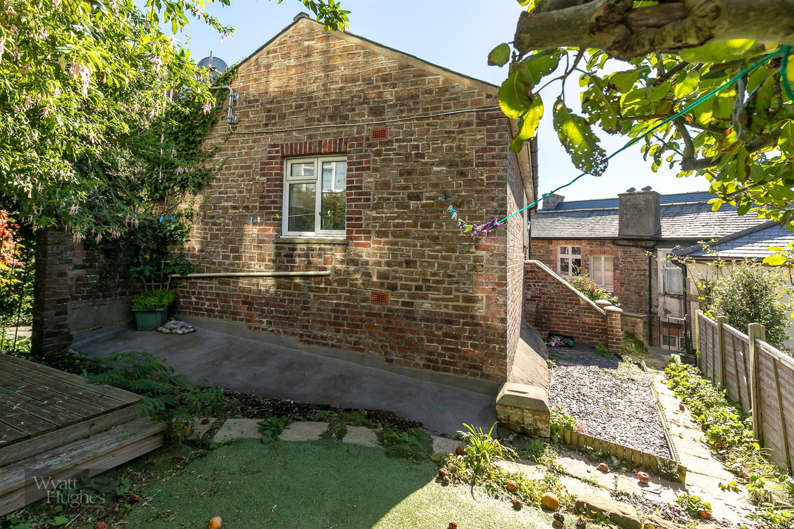 2 bed detached house for sale in West Hill Road, St. Leonards-On-Sea  - Property Image 18