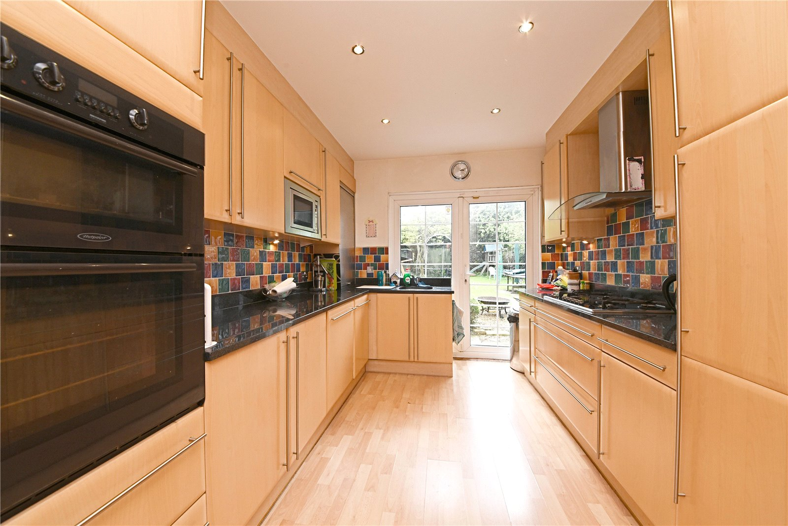5 bed house for sale in Southgate, N14 4PX  - Property Image 3
