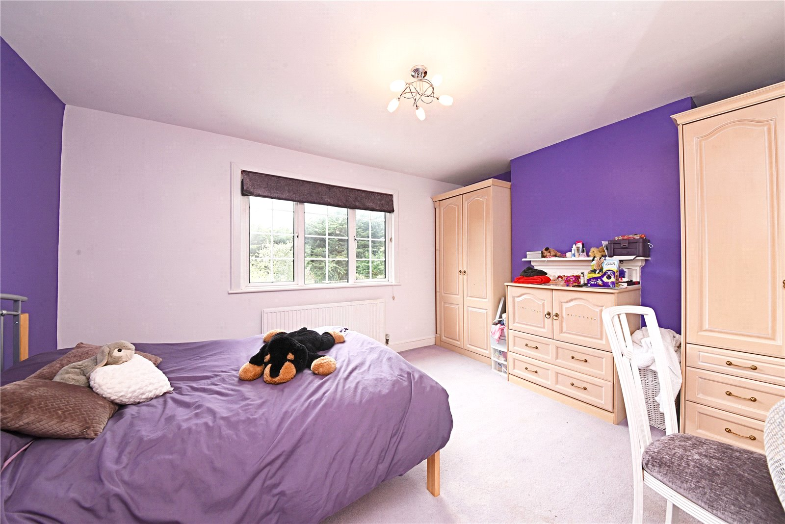 5 bed house for sale in Southgate, N14 4PX  - Property Image 6