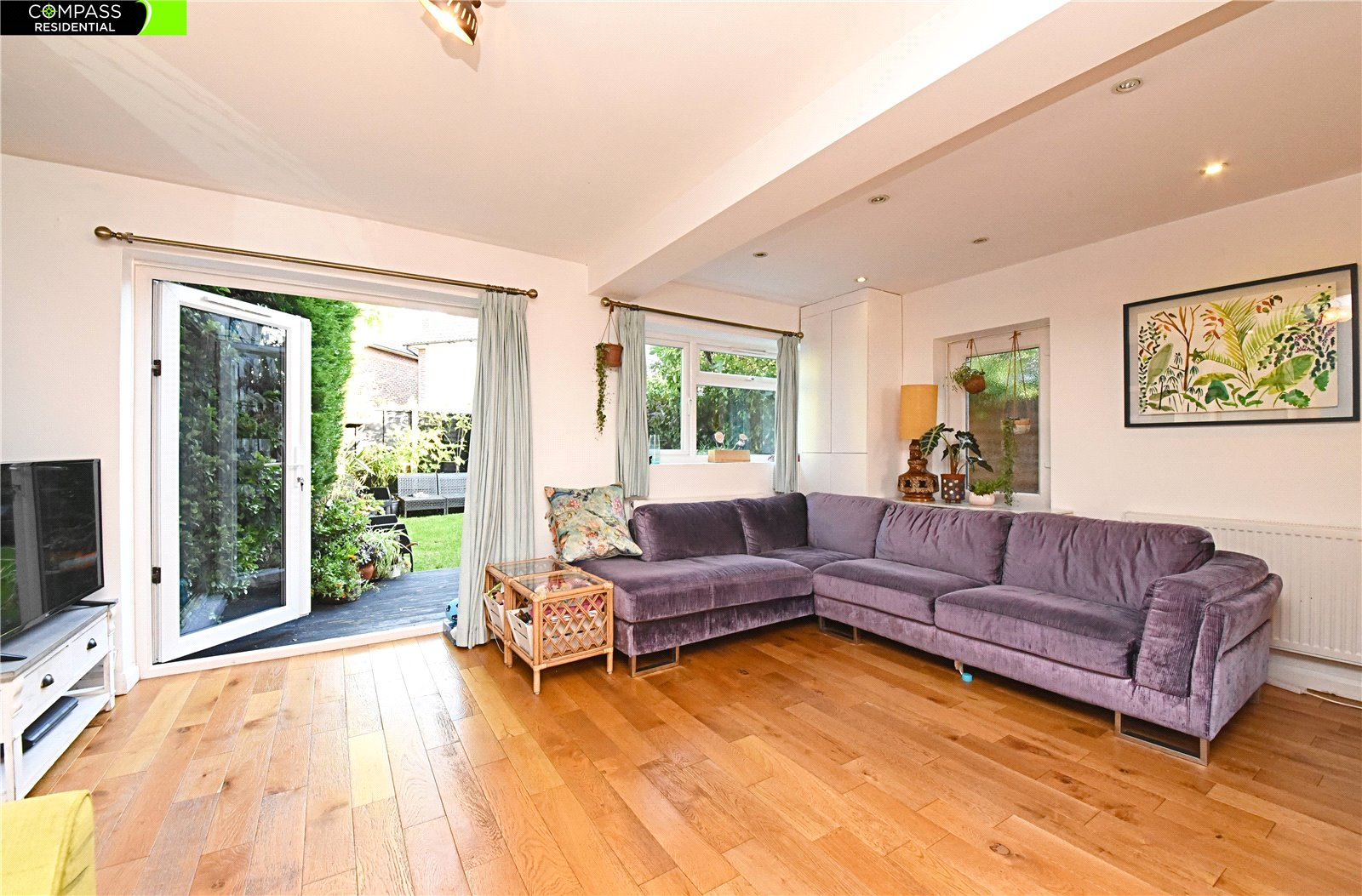 4 bed house for sale in Whetstone, N20 0HJ  - Property Image 9