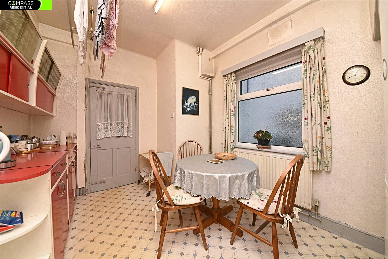3 bed house for sale in Whetstone, N20 9PT  - Property Image 7