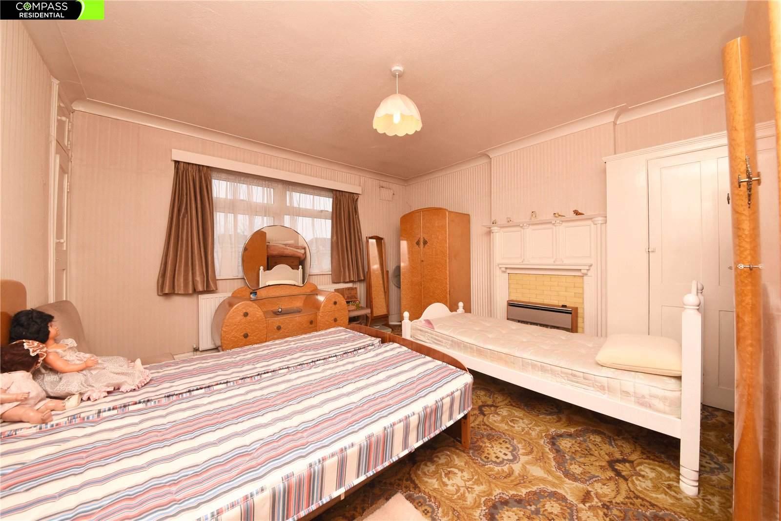 3 bed house for sale in Whetstone, N20 9PT 9