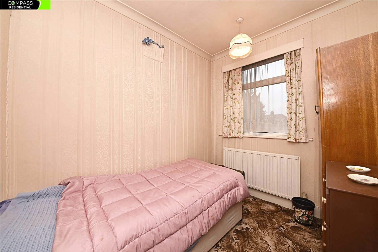 3 bed house for sale in Whetstone, N20 9PT  - Property Image 12
