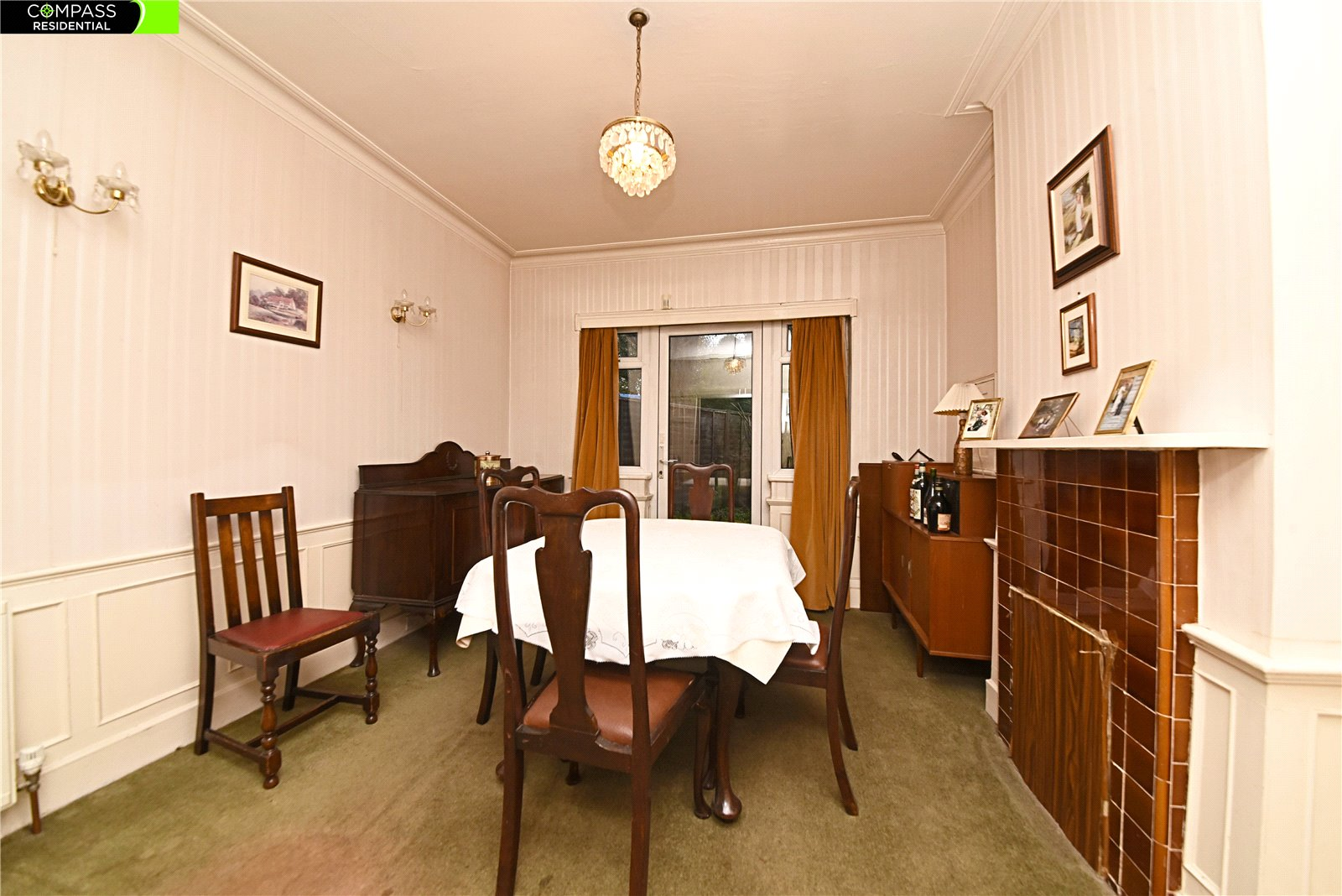 3 bed house for sale in Whetstone, N20 9PT  - Property Image 3