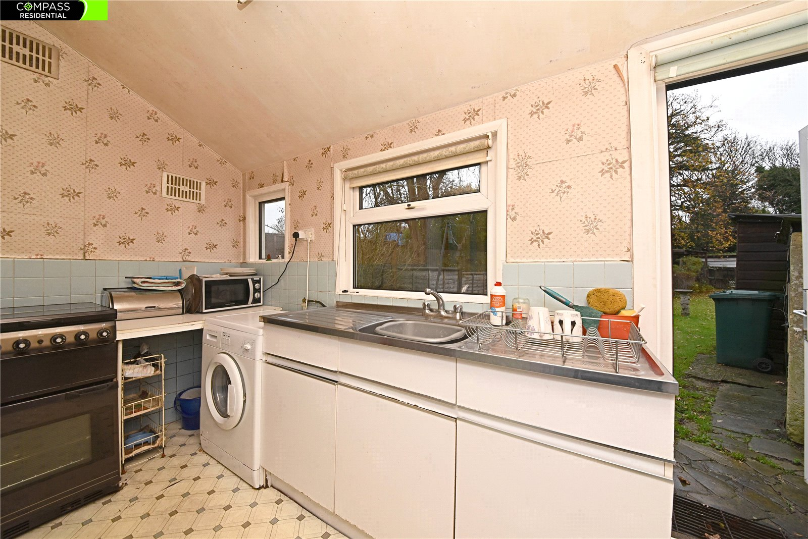 3 bed house for sale in Whetstone, N20 9PT  - Property Image 6