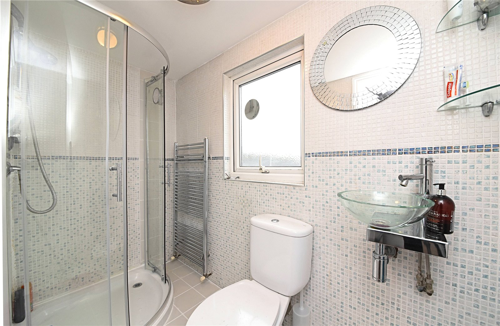 4 bed house for sale in Finchley, N3 2AR 5