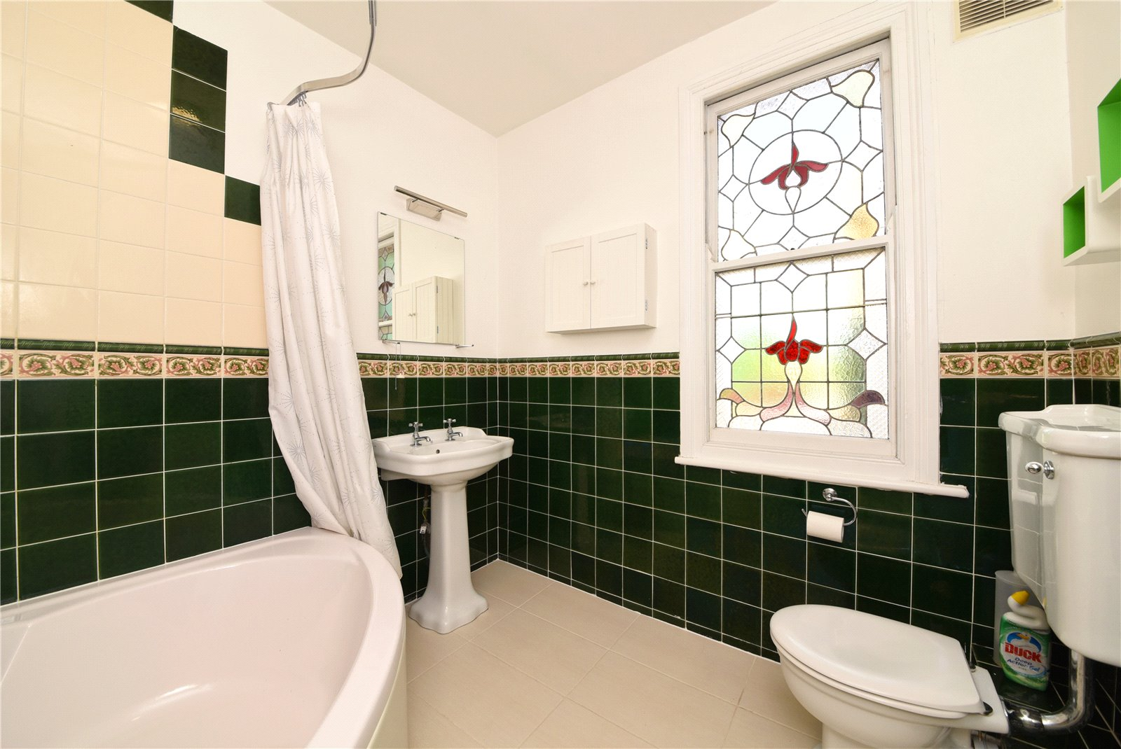 4 bed house for sale in Finchley, N3 2AR  - Property Image 10