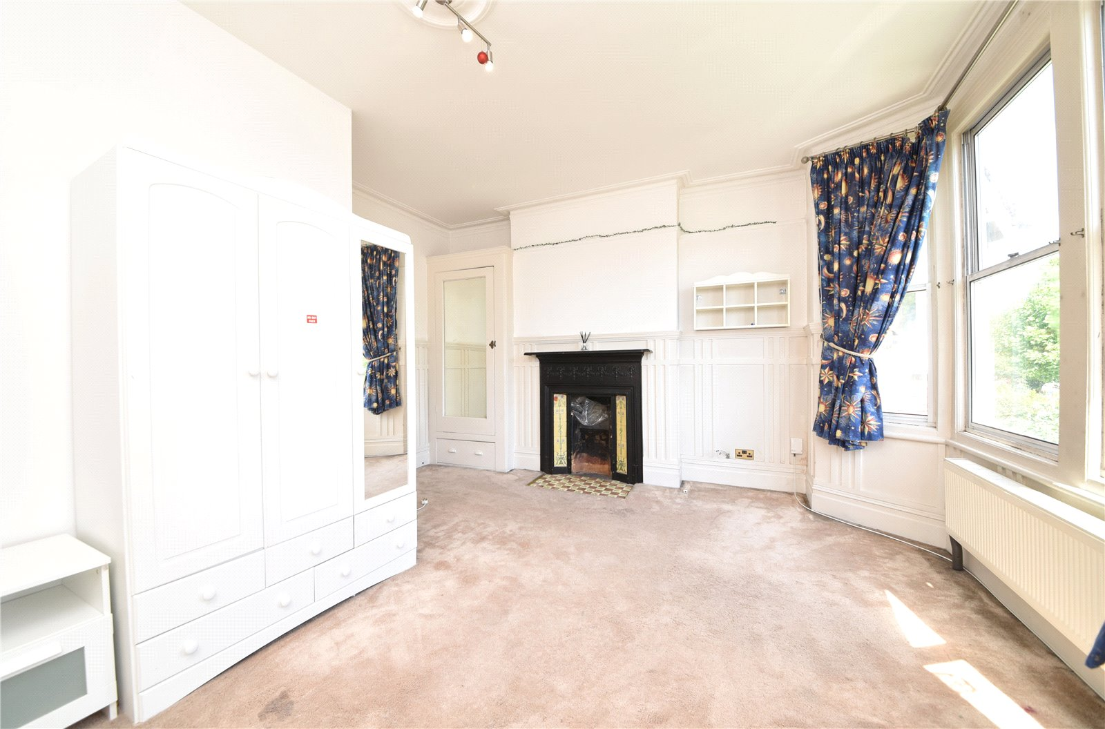 4 bed house for sale in Finchley, N3 2AR 6