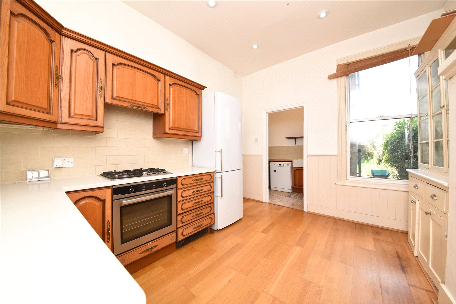 4 bed house for sale in Finchley, N3 2AR  - Property Image 3