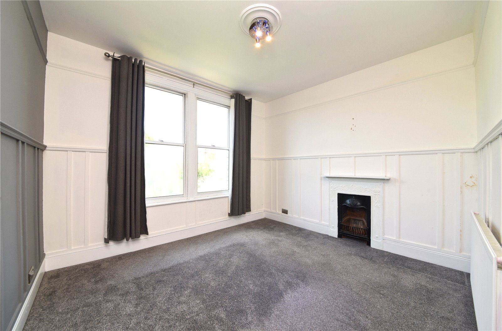 4 bed house for sale in Finchley, N3 2AR 8