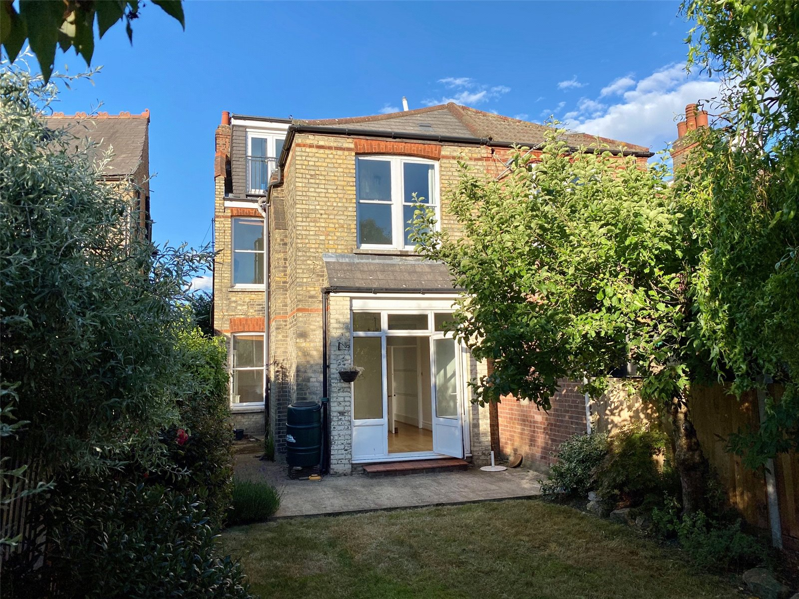 4 bed house for sale in Finchley, N3 2AR 11