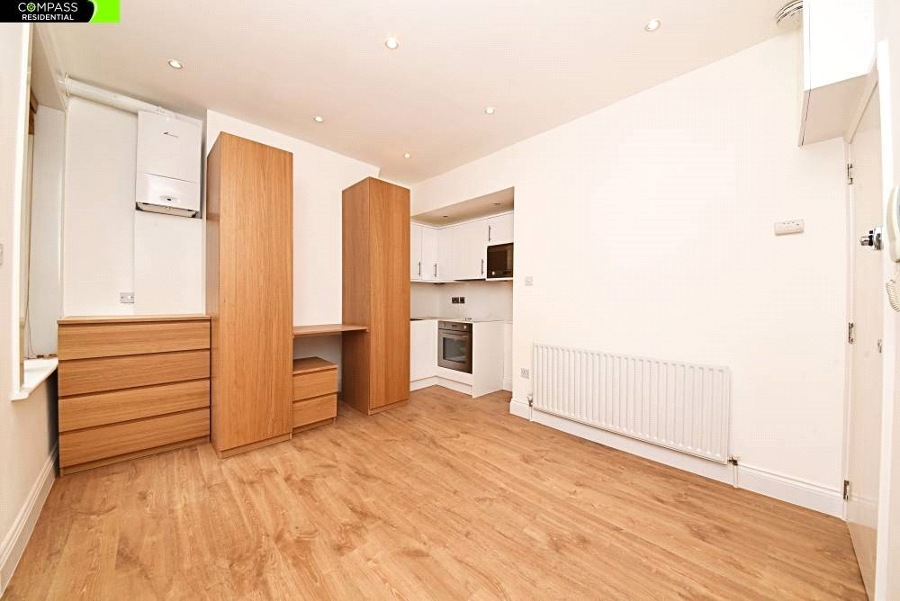 Apartment to rent in Finchley, N3 2DN  - Property Image 5
