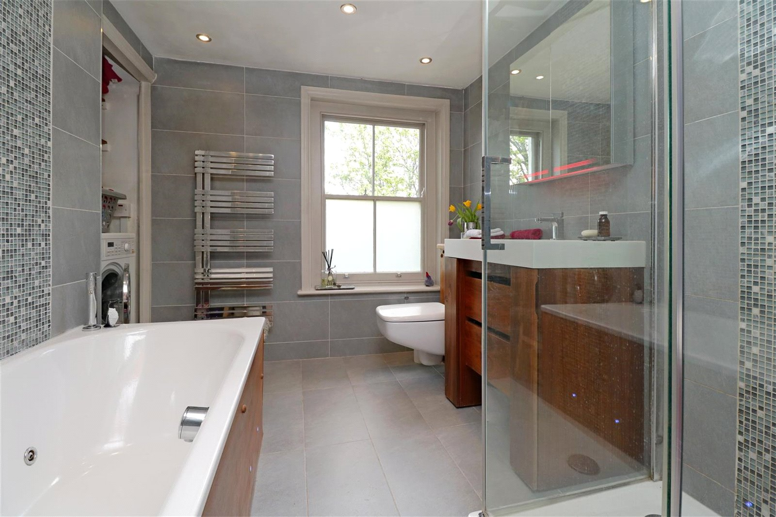 House for sale in Highgate, N6 5HX 4