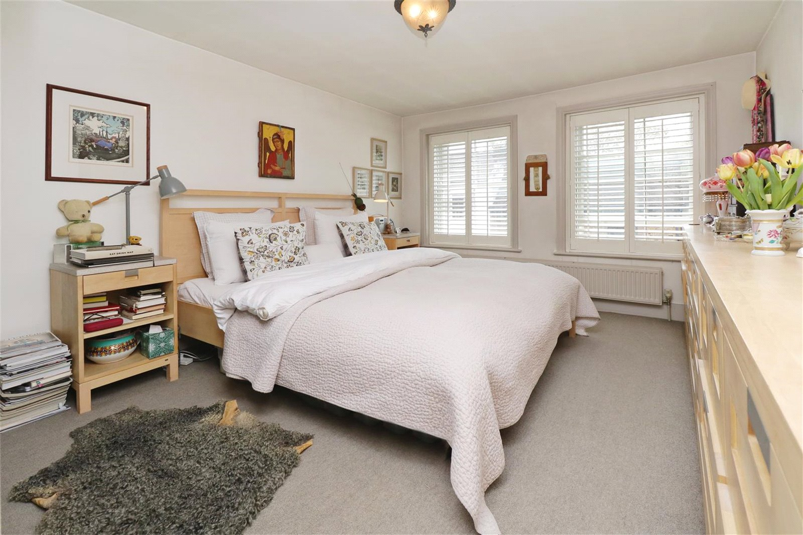 House for sale in Highgate, N6 5HX 1