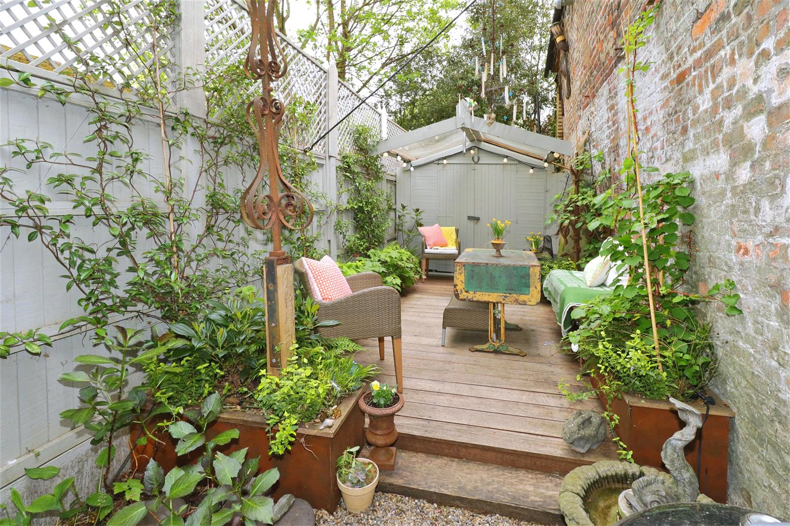 House for sale in Highgate, N6 5HX 5