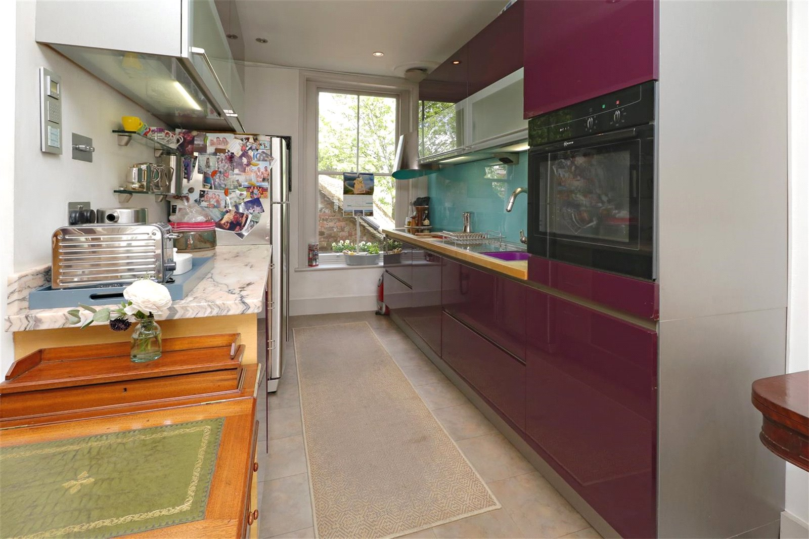 House for sale in Highgate, N6 5HX 2
