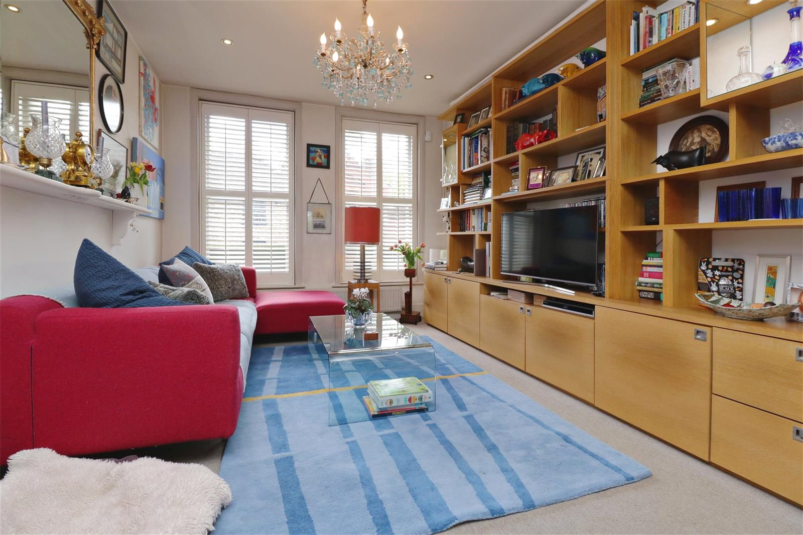 House for sale in Highgate, N6 5HX 7