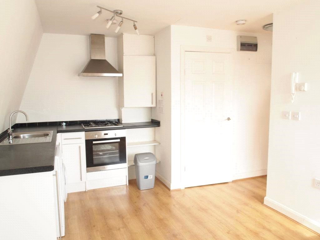 1 bed apartment to rent in Dollis Road, Mill Hill East, NW7