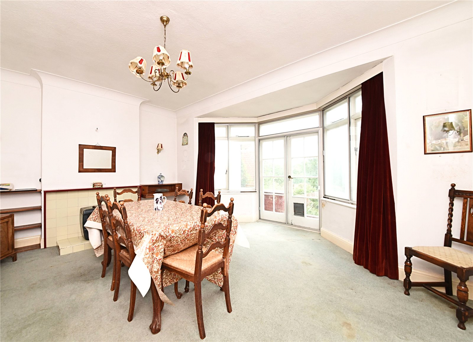 4 bed house for sale in Totteridge, N20 8QR  - Property Image 3