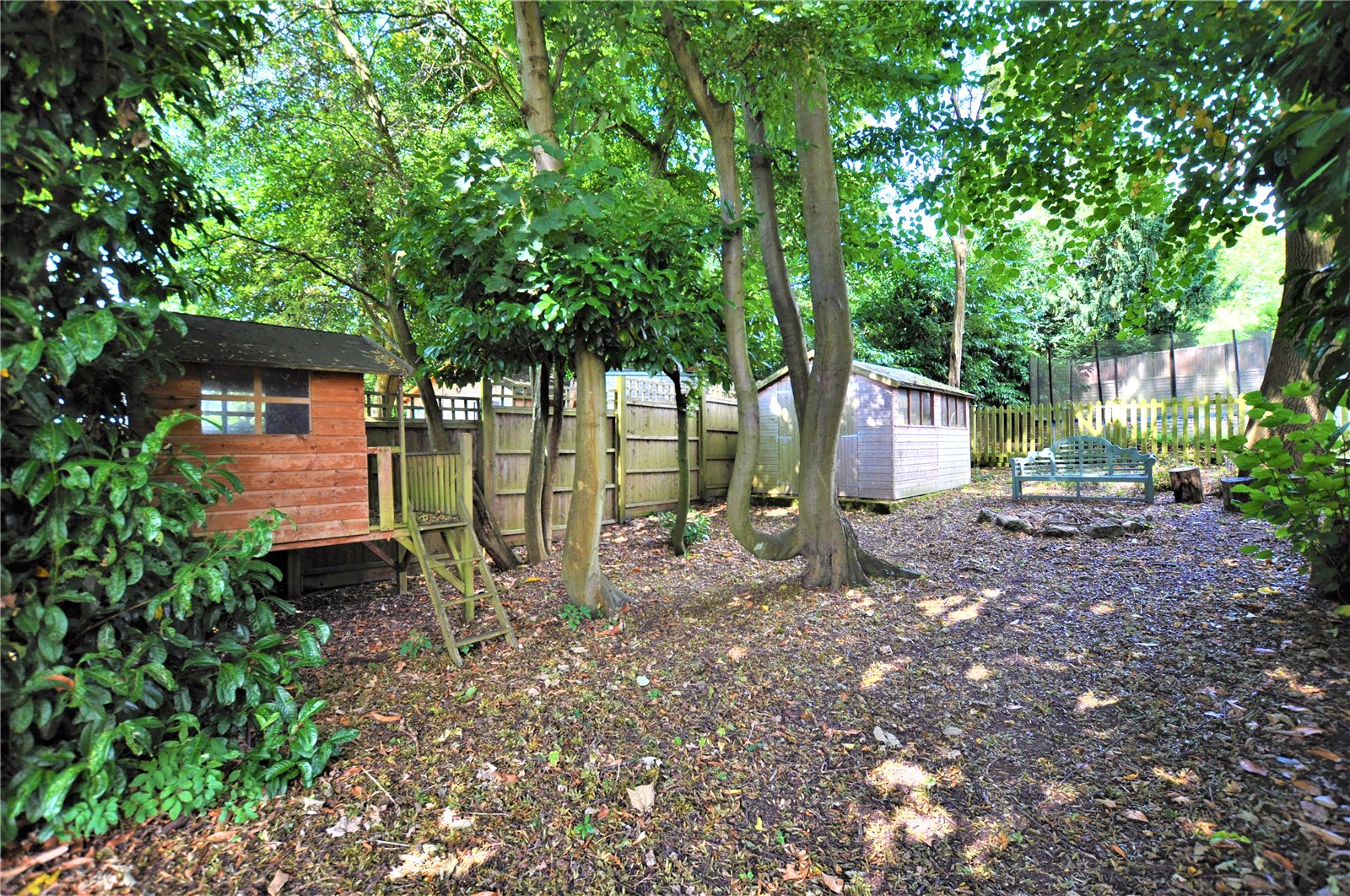 4 bed house for sale in Stanmore, HA7 3AZ  - Property Image 12