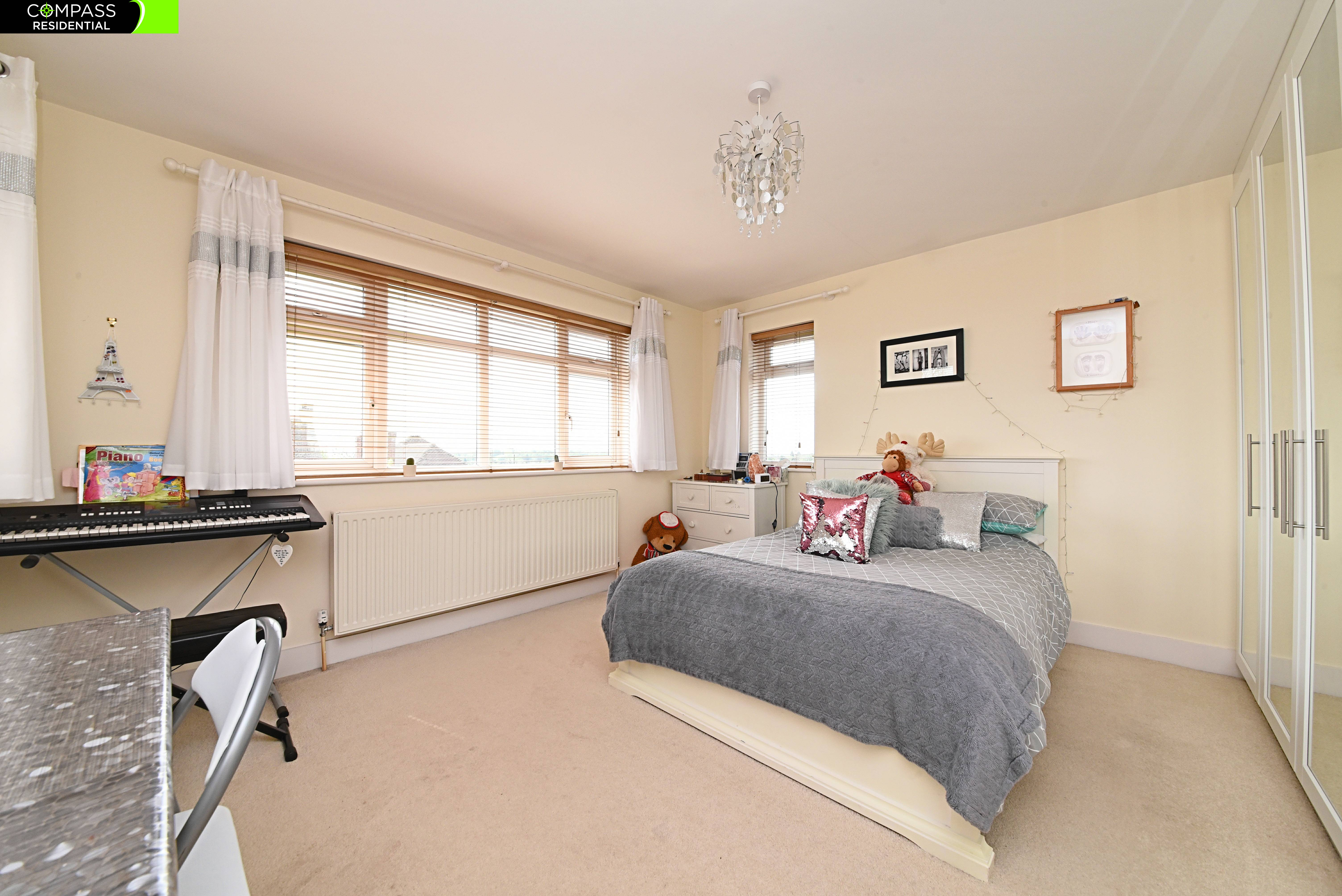 4 bed house for sale in Stanmore, HA7 3AZ  - Property Image 7