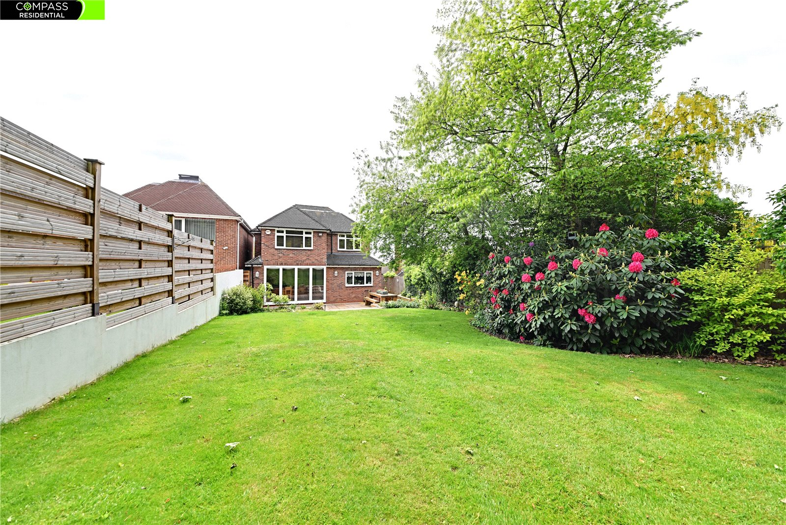 4 bed house for sale in Stanmore, HA7 3AZ  - Property Image 5