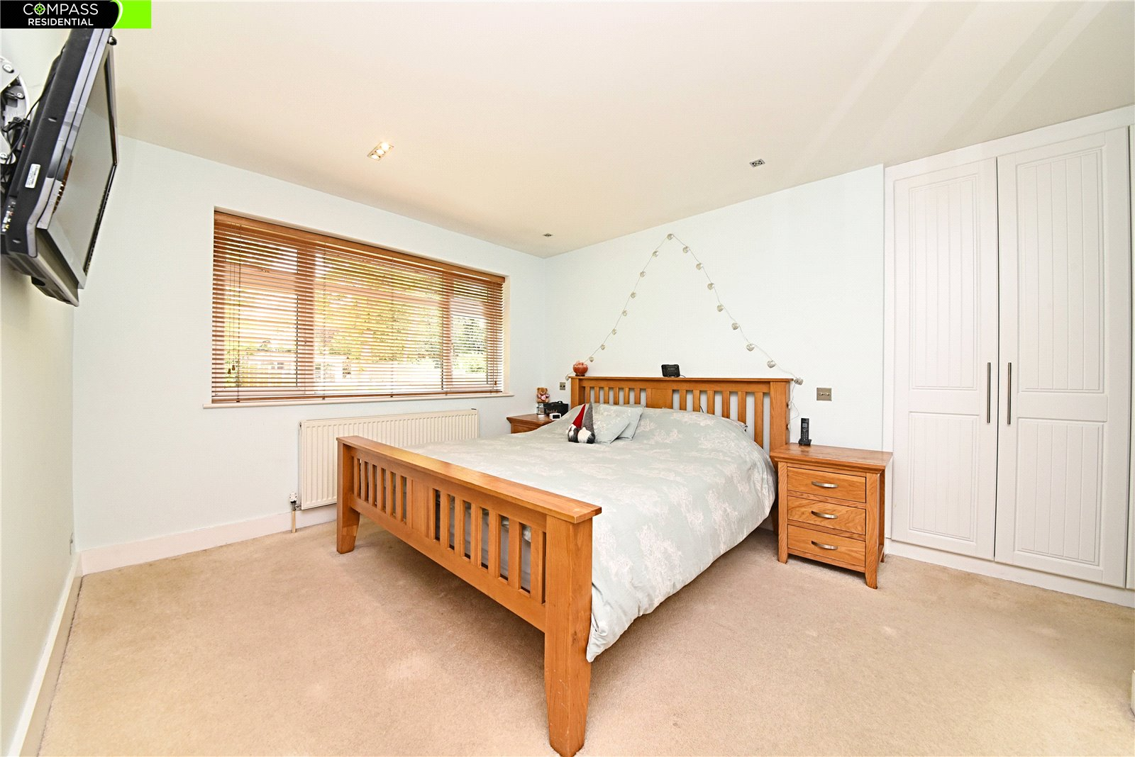 4 bed house for sale in Stanmore, HA7 3AZ  - Property Image 10