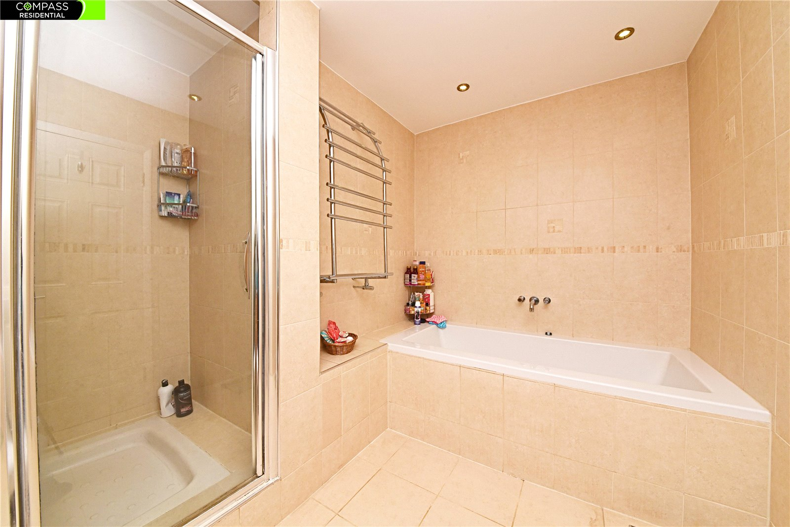 4 bed house for sale in Stanmore, HA7 3AZ  - Property Image 6