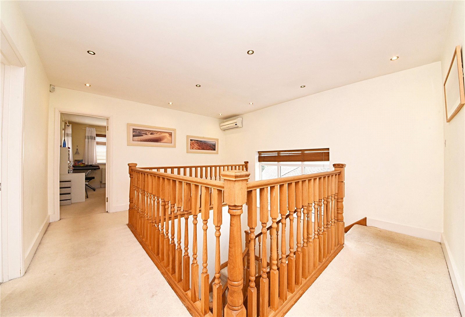 4 bed house for sale in Stanmore, HA7 3AZ  - Property Image 14