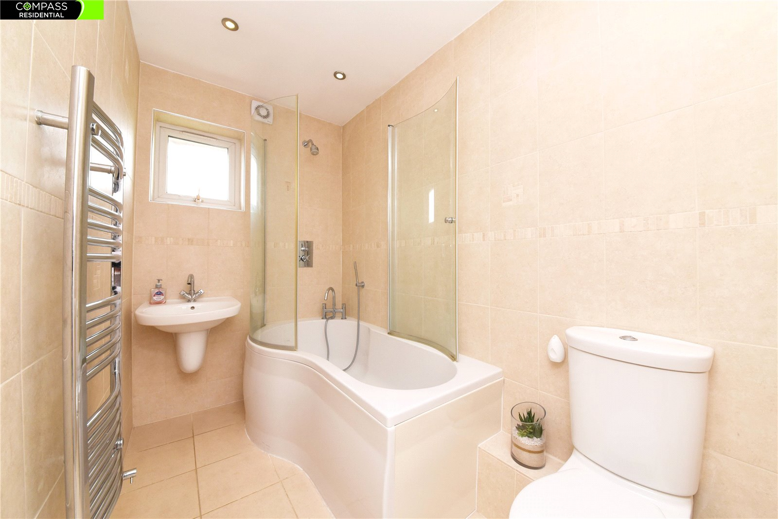 4 bed house for sale in Stanmore, HA7 3AZ  - Property Image 11