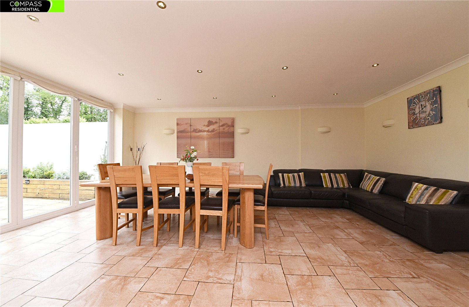 4 bed house for sale in Stanmore, HA7 3AZ  - Property Image 8