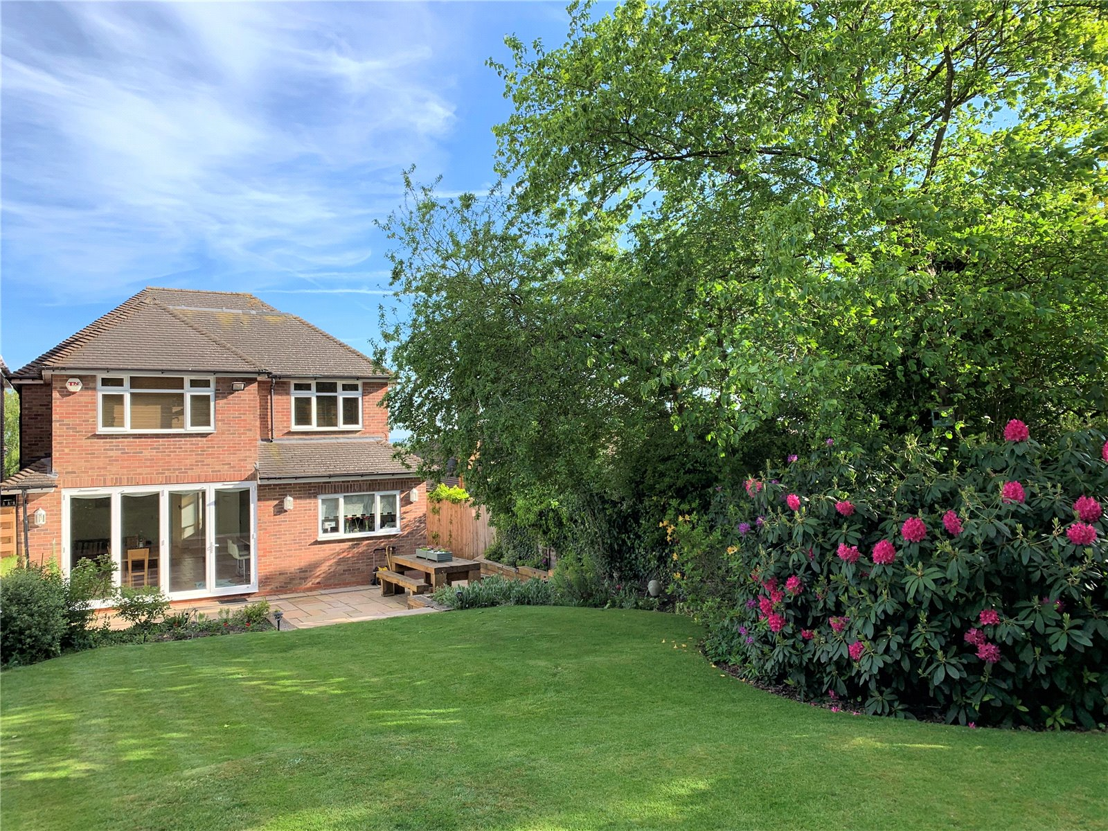 4 bed house for sale in Stanmore, HA7 3AZ  - Property Image 13