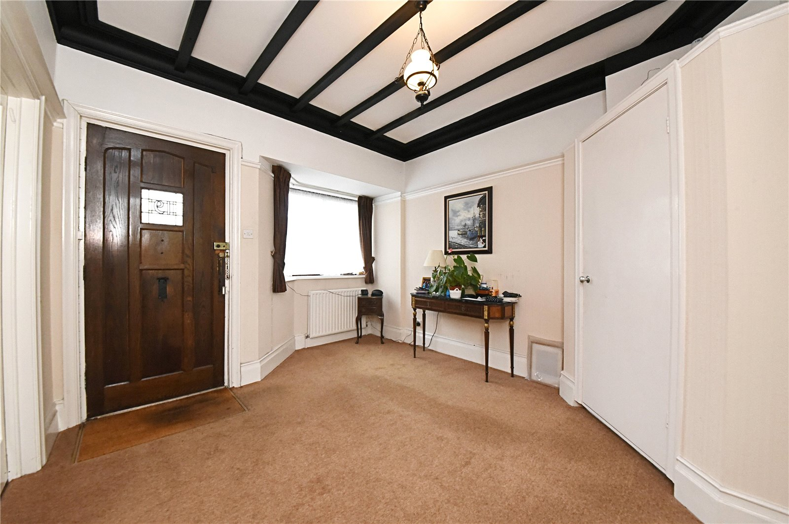 4 bed house for sale in Chandos Avenue, Whetstone  - Property Image 4