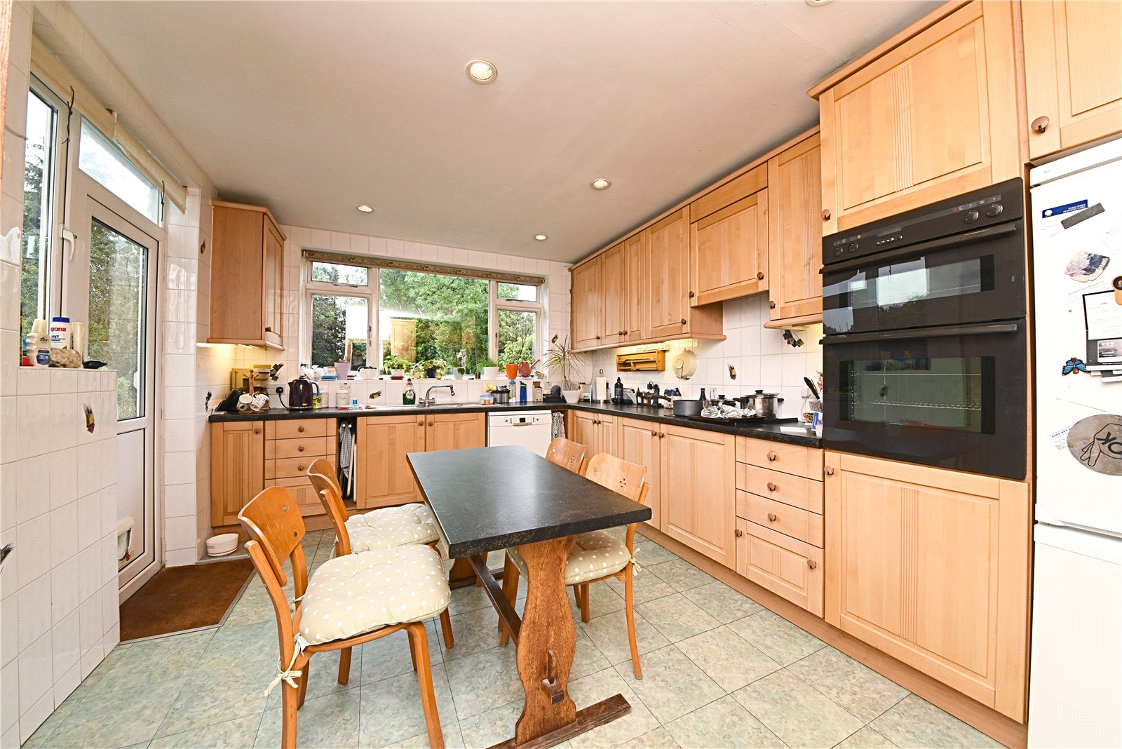 4 bed house for sale in Chandos Avenue, Whetstone, N20