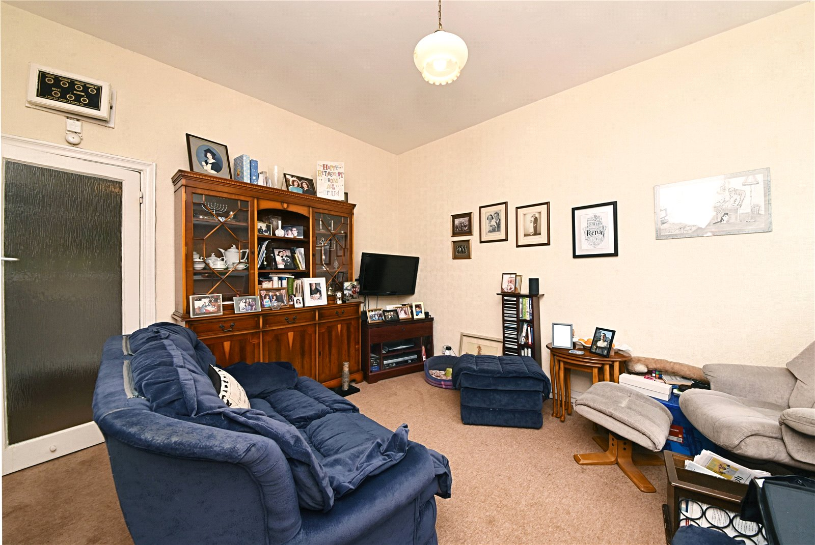 4 bed house for sale in Whetstone, N20 9ED  - Property Image 7