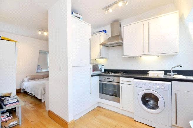 Apartment to rent in East Finchley, N2 9PN  - Property Image 1