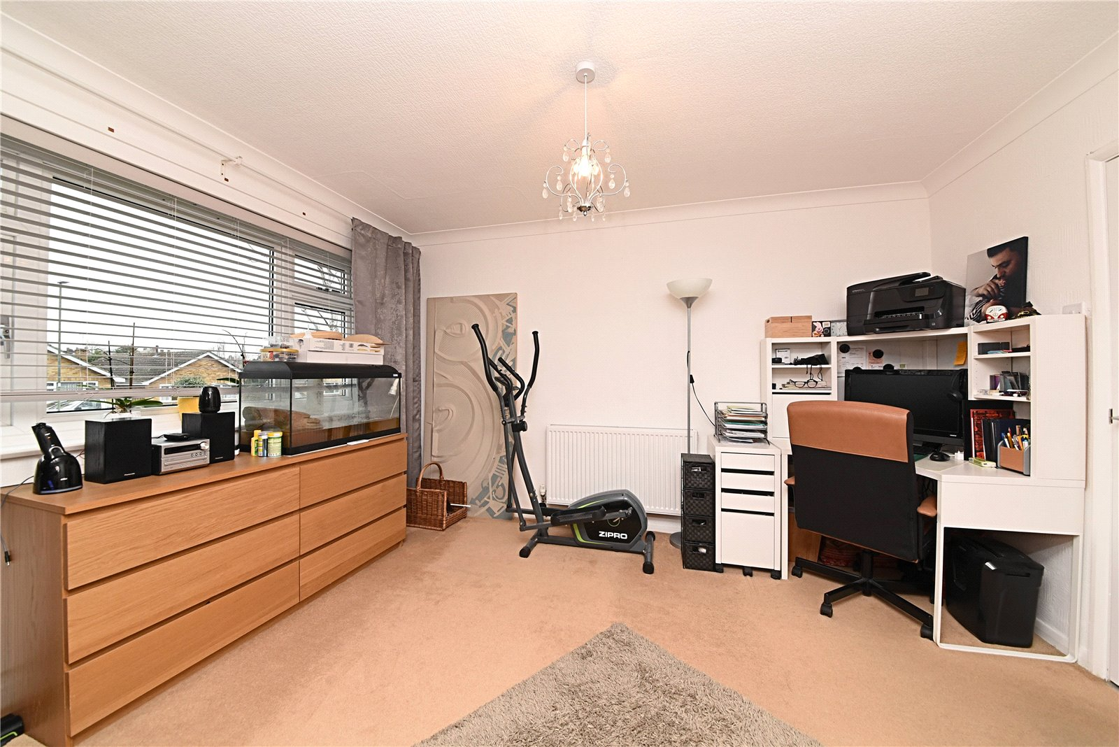 2 bed bungalow for sale in Barnet, EN4 9QT  - Property Image 8