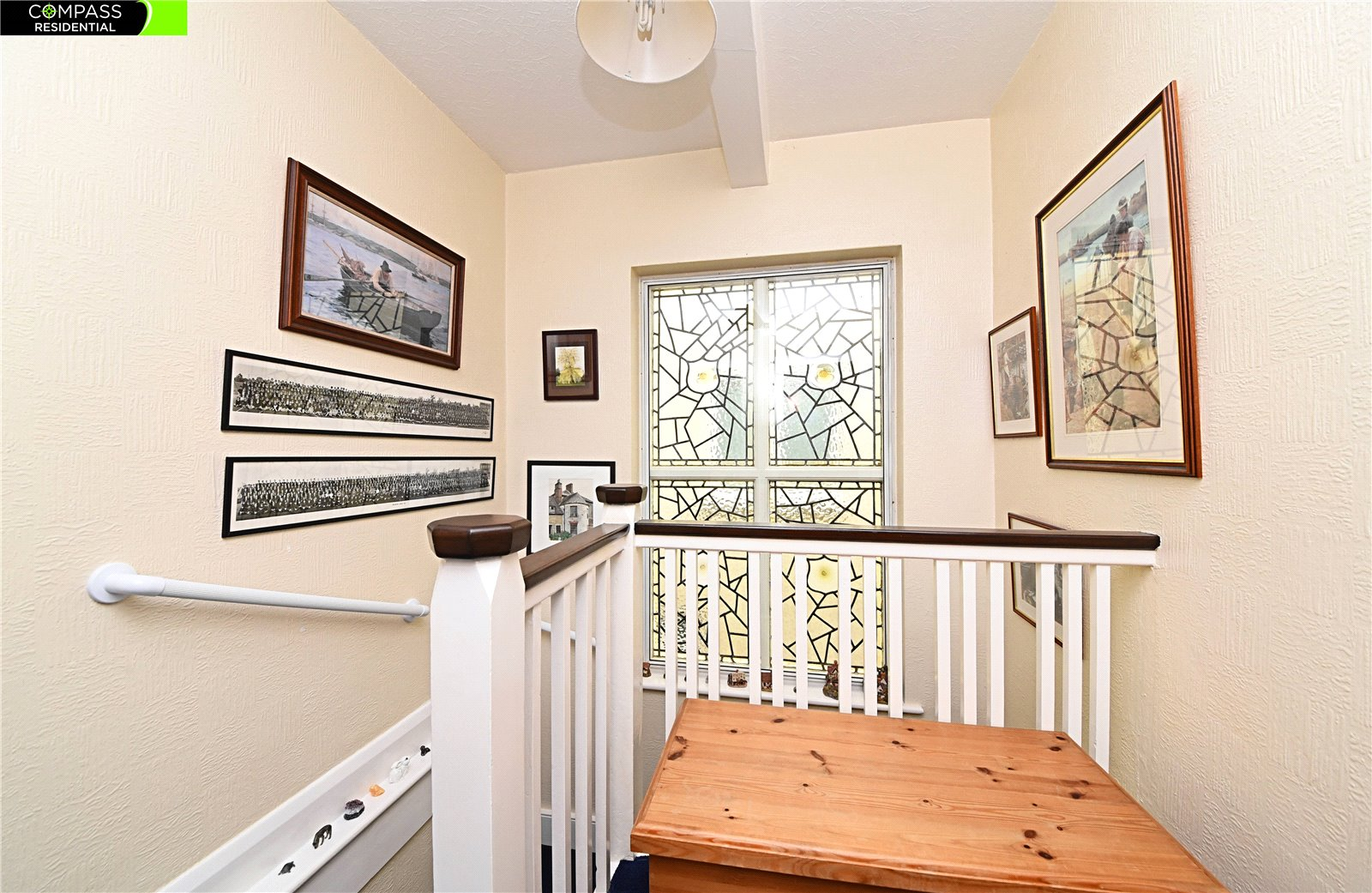 3 bed house for sale in Totteridge, N20 8HL  - Property Image 10