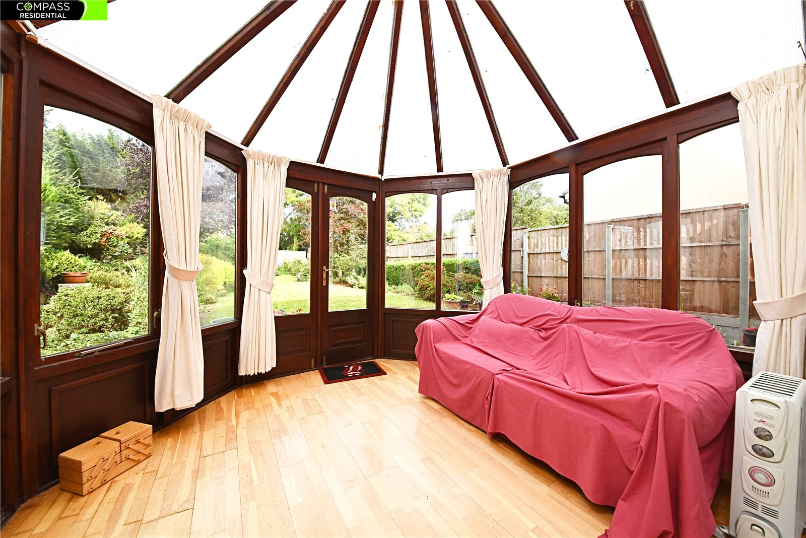3 bed house for sale in Totteridge, N20 8HL  - Property Image 2