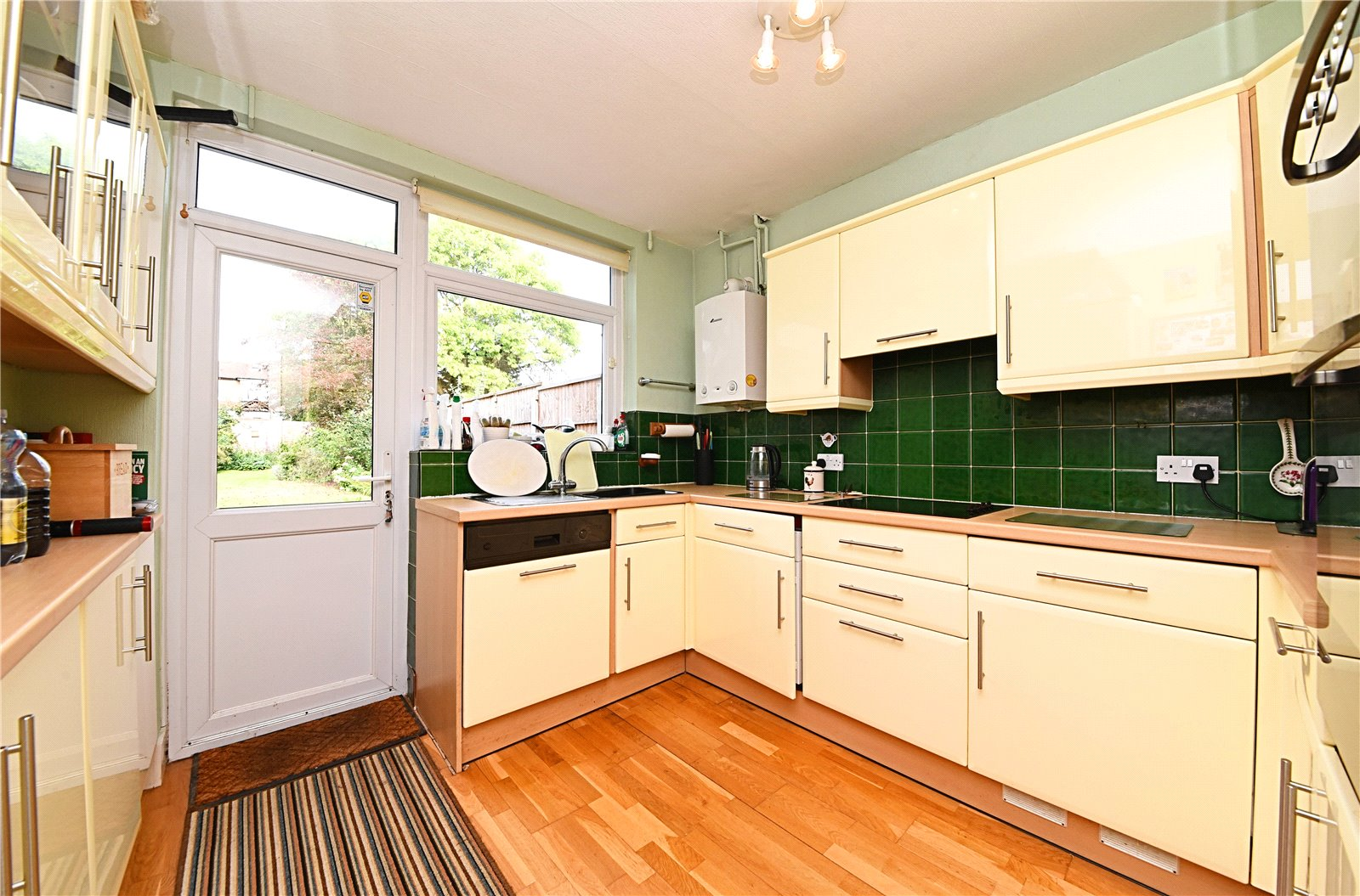 3 bed house for sale in Totteridge, N20 8HL  - Property Image 3