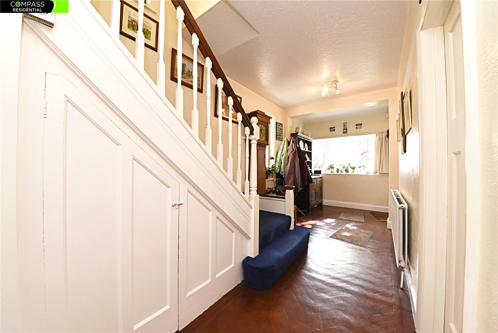 3 bed house for sale in Totteridge, N20 8HL  - Property Image 11