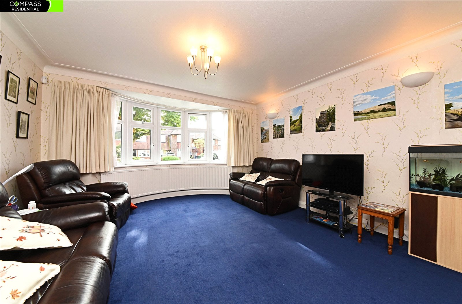 3 bed house for sale in Totteridge, N20 8HL  - Property Image 6
