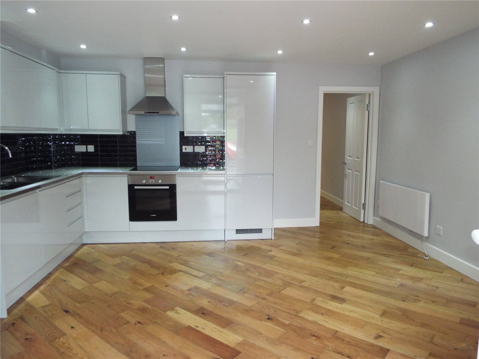 1 bed house to rent in Potters Bar, EN6 1EY, EN6