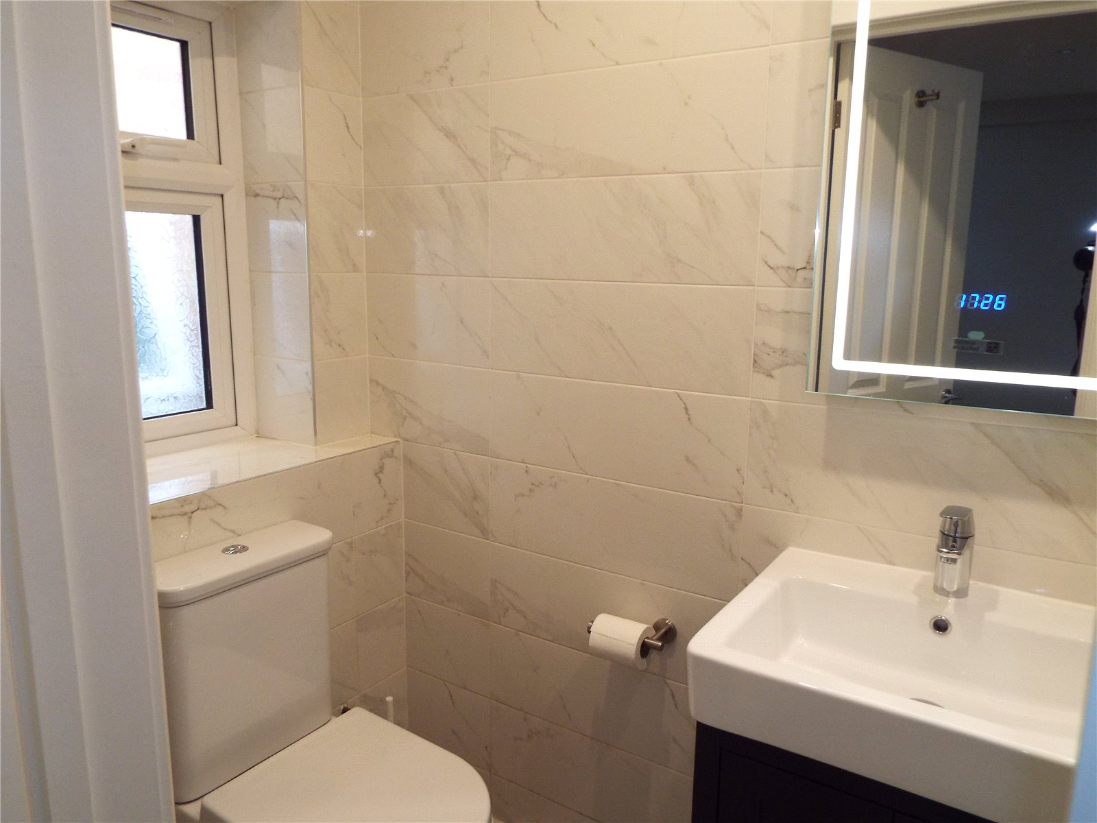 1 bed house to rent in Potters Bar, EN6 1EY 4