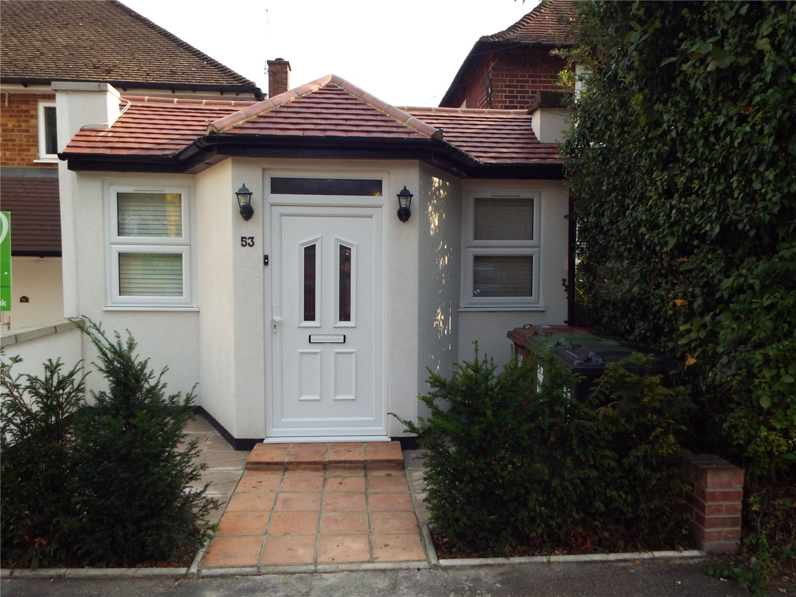 1 bed house to rent in Potters Bar, EN6 1EY 6