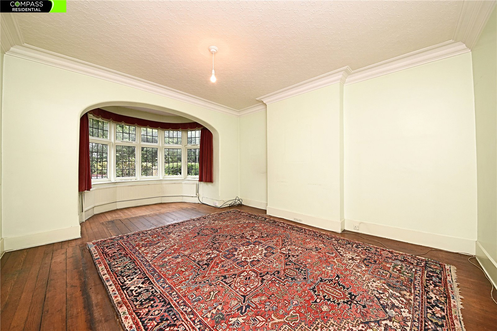 6 bed house for sale in Whetstone, N20 0NN  - Property Image 7
